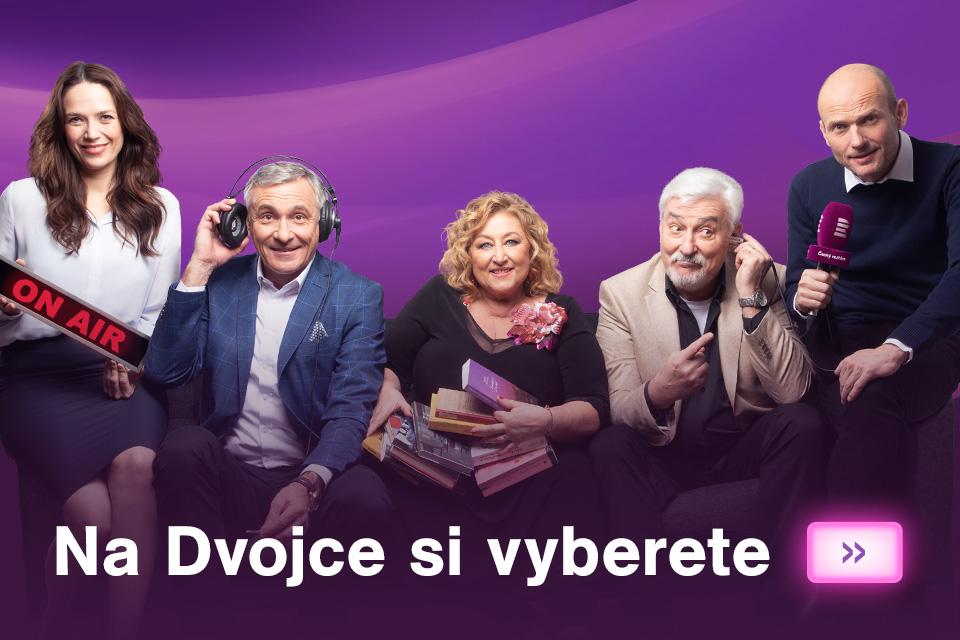 3cf100d8e Zlata Adamovská: Tuším, že režisér Jireš do mě byl platonicky zamilovaný |  Dvojka