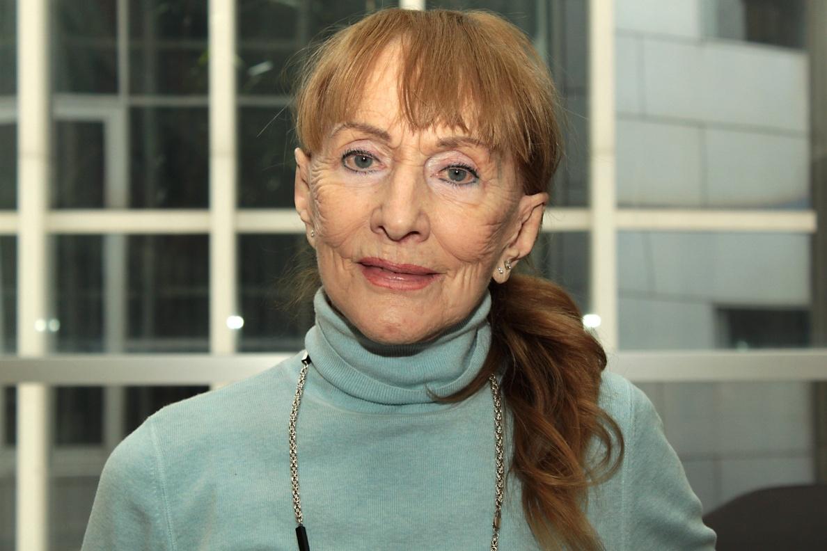 Penelope Wilton (born 1946),Shannon Lucio Porn pic Lini Evans,Karishma Tanna