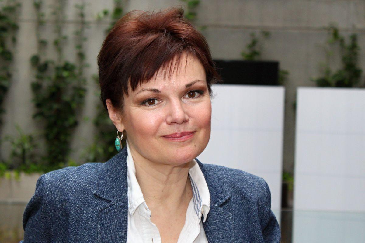 Simona Postlerova Simona Postlerova new pics