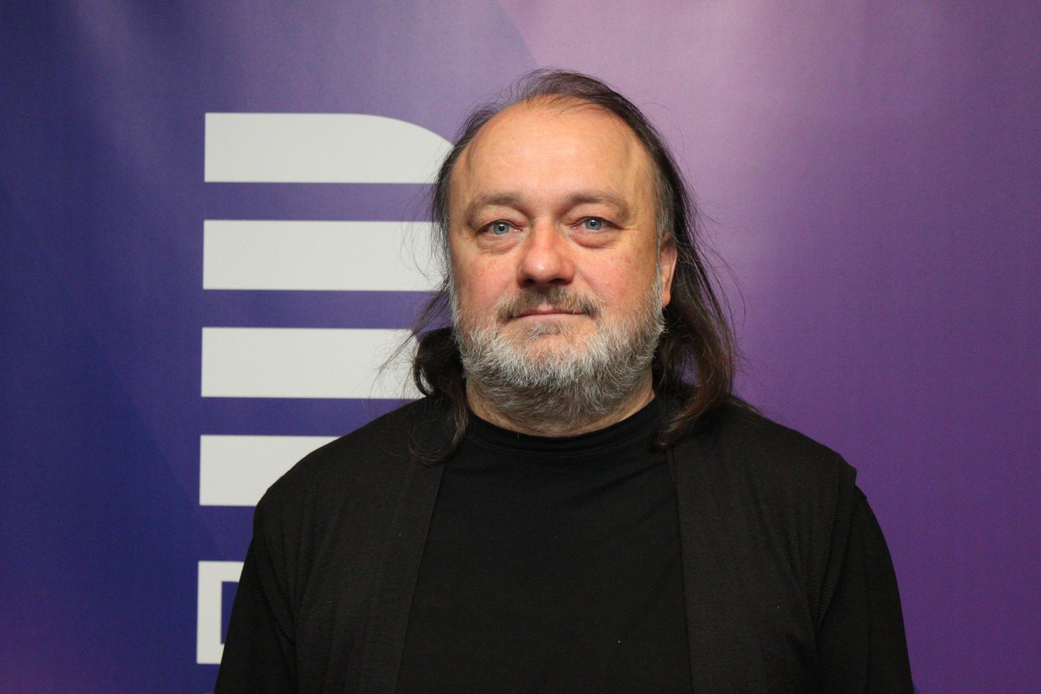 Image result for Ladislav Jakl