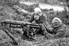 První světová válka definitivně ukončila dlouhé 19. století.