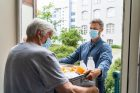 V České republice opět stoupá rizikové skóre v souvislosti s koronavirovou nákazou