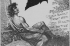 Dobová silueta Františka Vaváka