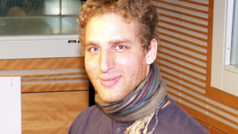 Jan Tilinger