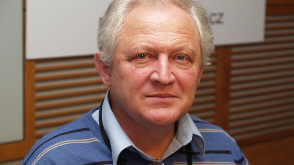 Pavel-Baldínksý.jpg