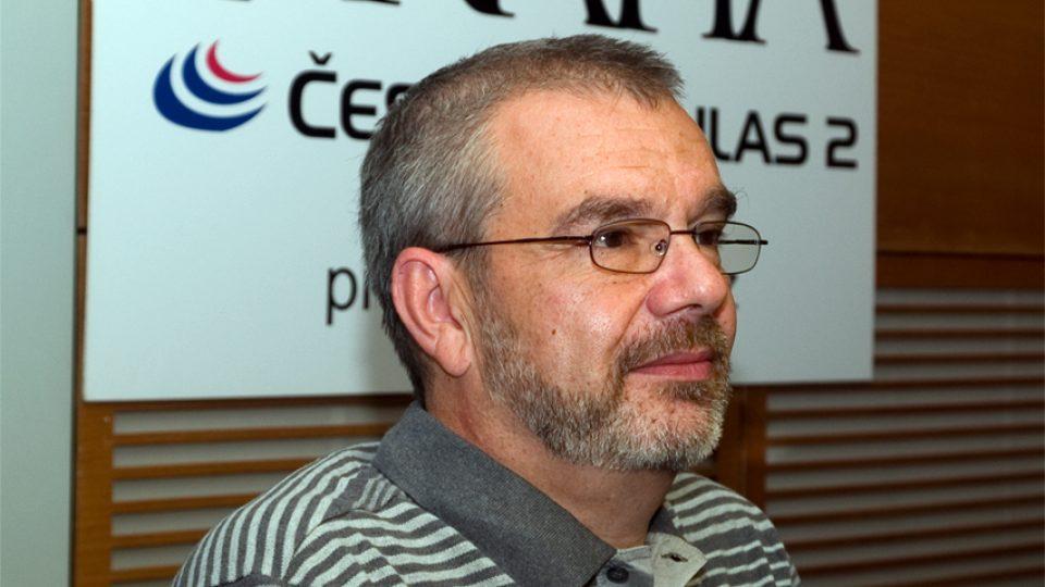 Jan Šulc