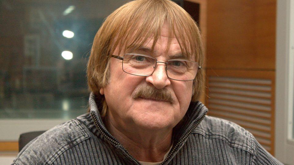 Karel Vágner
