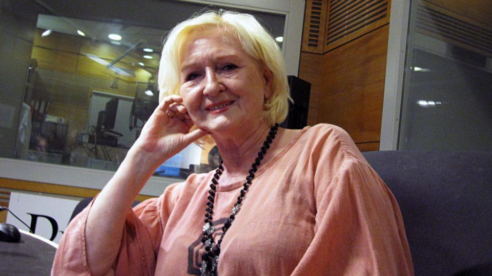 Dagmar Kludská