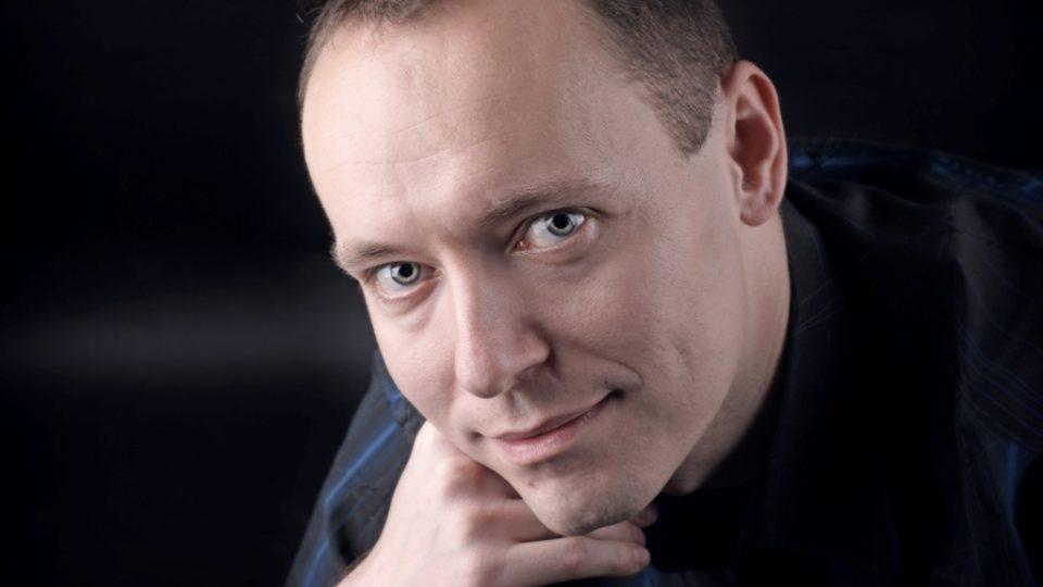 Petr Sobotka, Meteor
