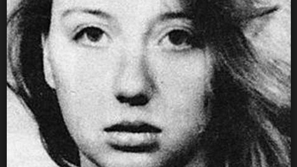 Nejmladší oběť: 18letá Mirka