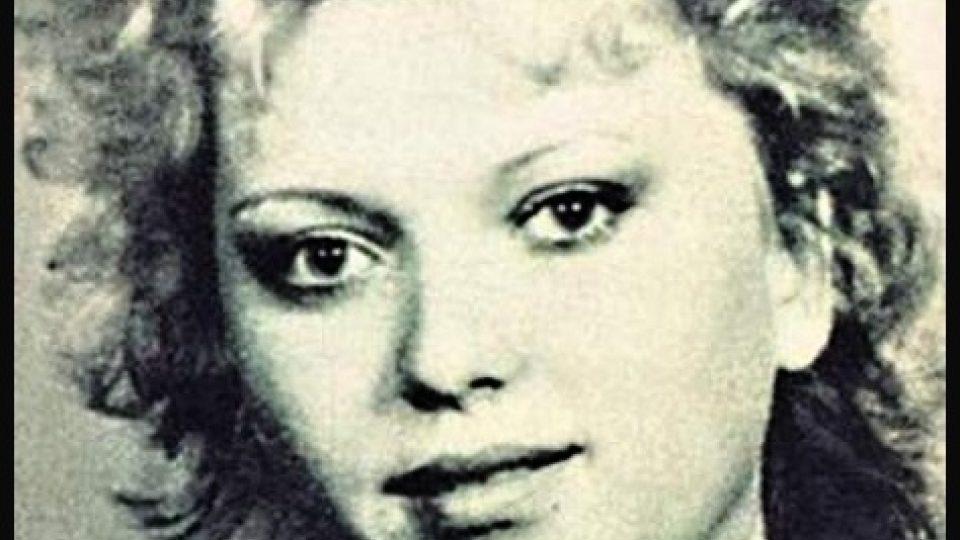 Oběť: 23letá Ivana