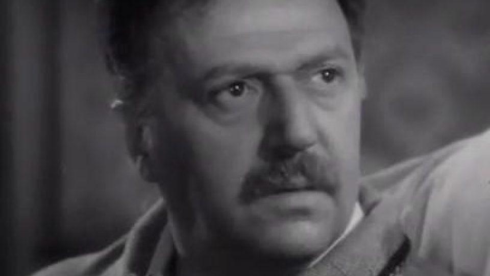 Hugo Haas ve svém prvním americkém filmu Hlídač č. 47 (Pickup, 1951), který v USA i režíroval_trailer.jpg