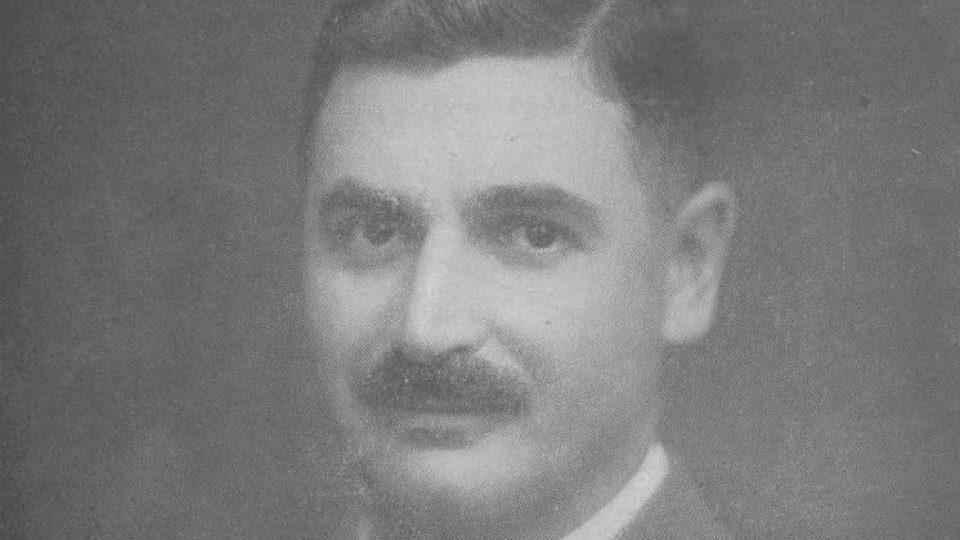 Karel Kludský, cirkus Kludský