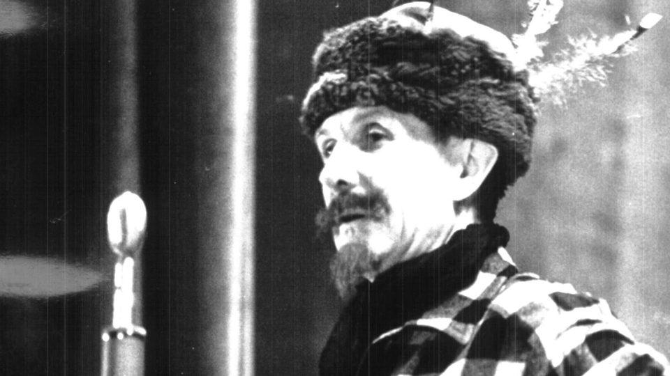 Jiří Štuchal