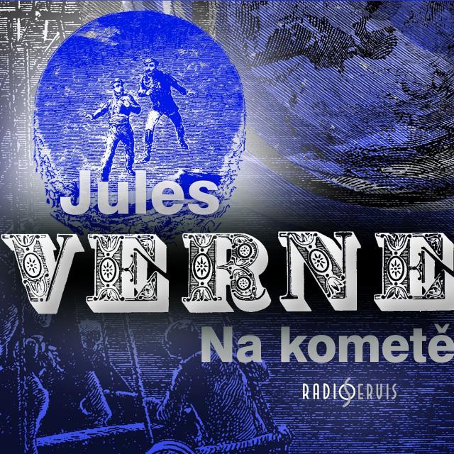 verne_-_na_komete_mensi.jpg
