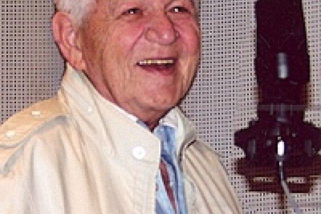 Jiří Horčička