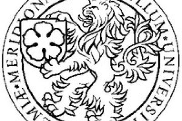 Logo Jihočeské univerzity | foto:  Jihočeská univerzita