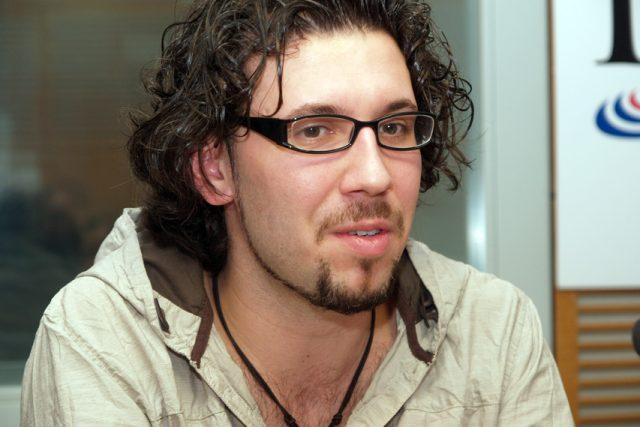 Jan Svatoš
