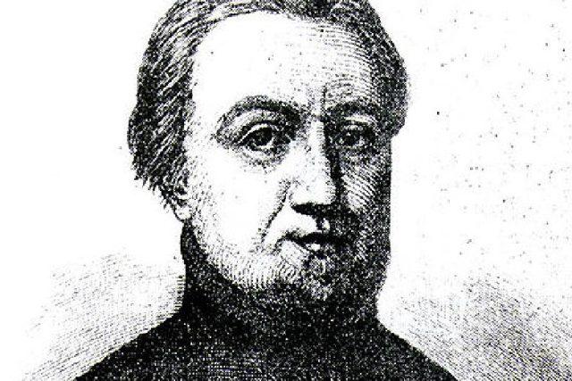 Bohuslav Balbín (uživatel Zdeněk Pražák)