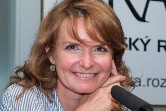 Hana Heřmánková