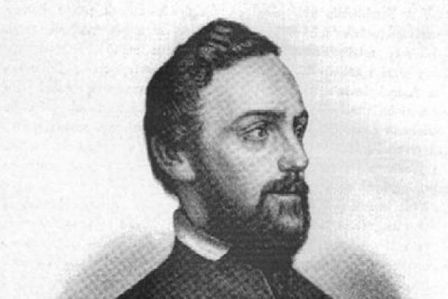 Portrét Františka Ladislava Riegera od neznámého autora | foto: Wikipedia,  public domain - volné dílo