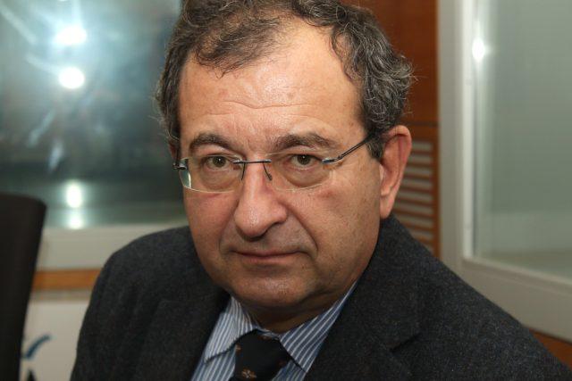 Cyrila Höschl
