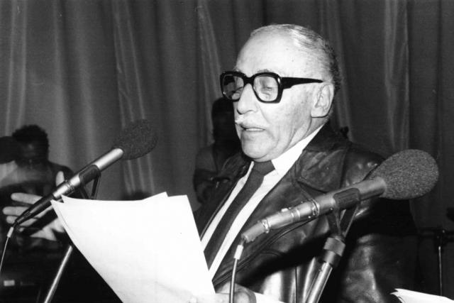 Miloš Kopecký (1986)