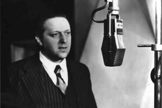 Hugo Haas-1935