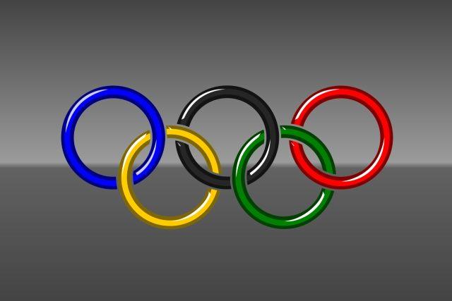 125. výročí od zahájení prvních olympijských her novověku v Aténách | foto: Fotobanka Pixabay  (5008272)