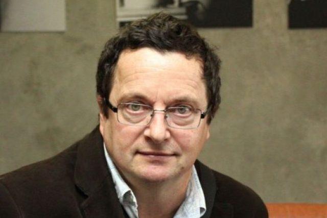 Michal Viewegh