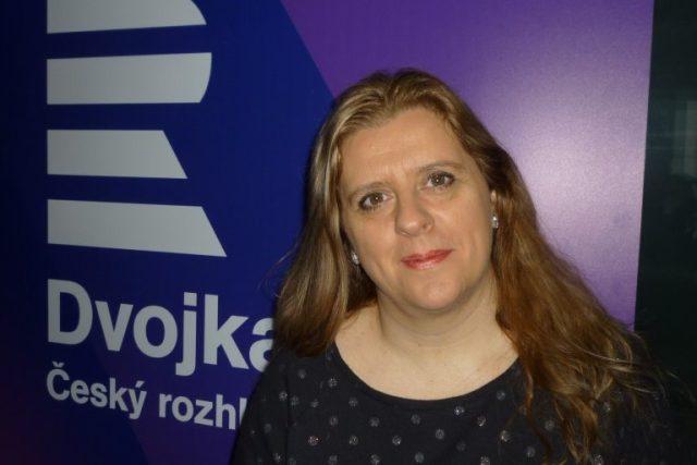 Zuzana Maléřová je autorkou sbírky dopisů. Napsala Cyranovi nebo Nadě Konvalinkové