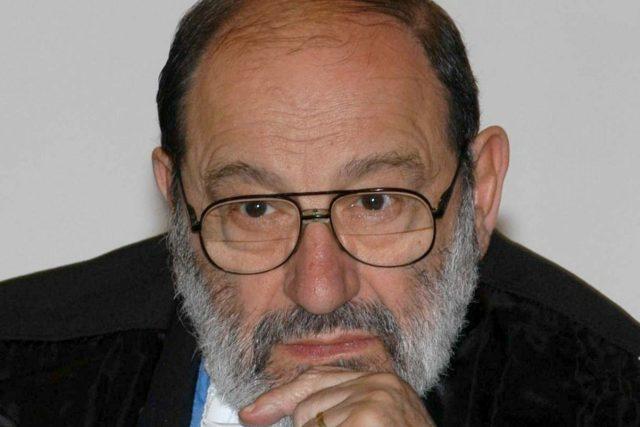 Umberto Eco (2005)
