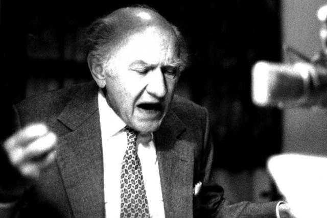 František Filipovský - 1982