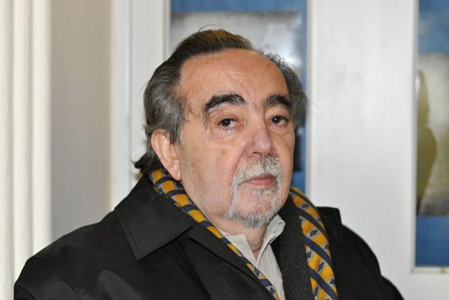 Dušan Klein, režisér