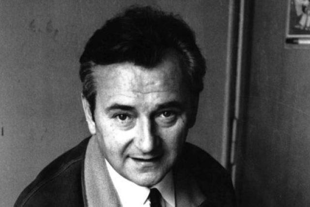 Jiří Sovák