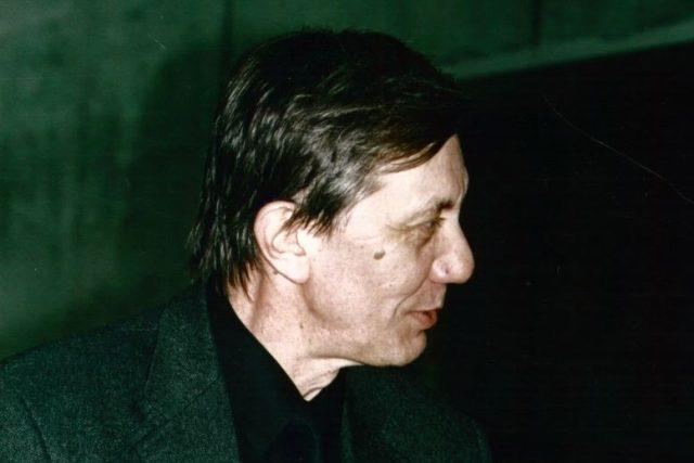 Boris Rösner-2004
