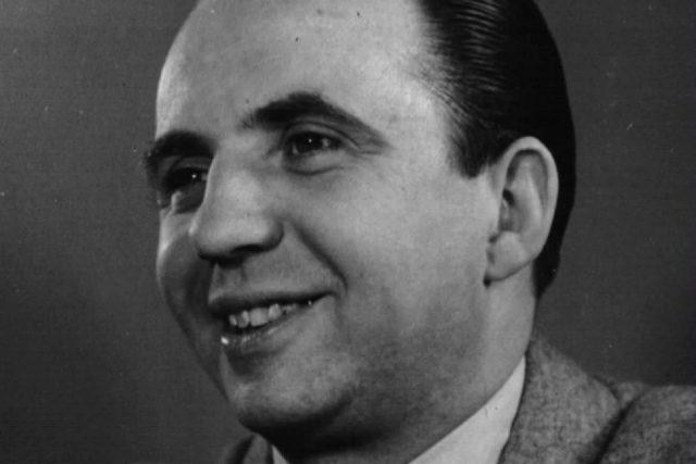 Karel Vlach