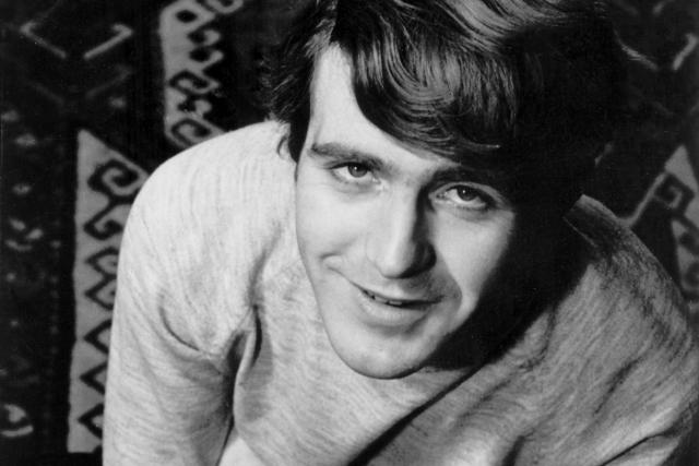 Jiří Hrzán (1971)