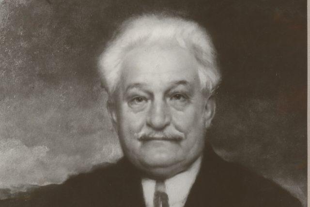 Leoš Janáček | foto: Muzeum města Brna