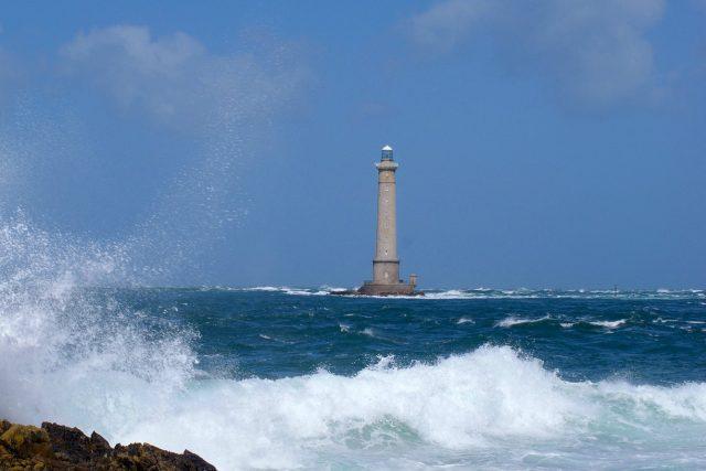 Vítr u moře - jak se asi nazývá?