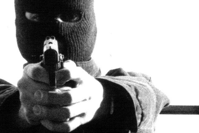 Případ Apollo aneb pět vražd Kolínského gangu
