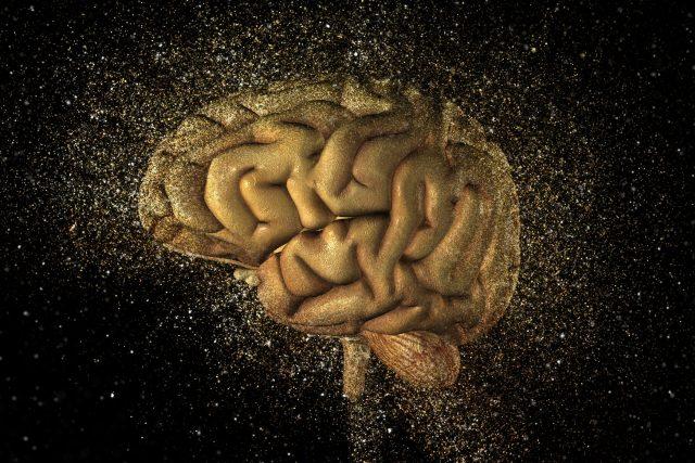 V Evropě najdete až 10 milionů lidí s Alzheimerovou chorobou. U nás má podle odhadů nějakou formu demence až 150 000 lidí. Dvojnásobný počet pak o tyto nemocné pečuje | foto:  Freepik,   @kjpargeter