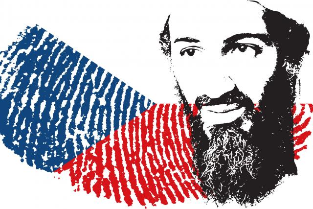 Vychovalo si Československo vlastní teroristy? | foto: Fotobanka Pixabay