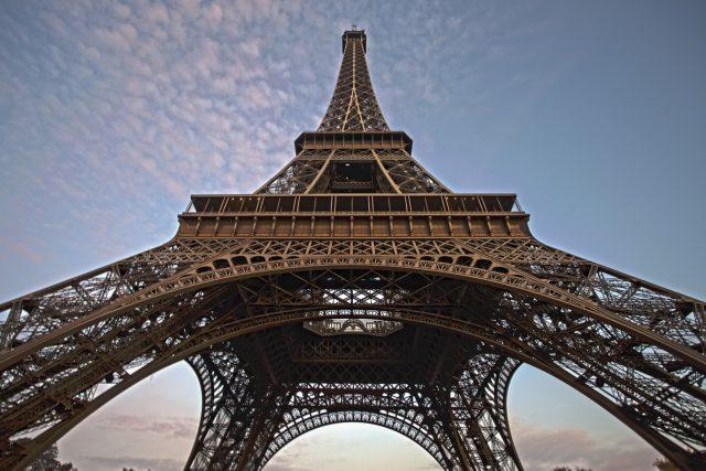 Jaká je Paříž po teroristických útocích? Každopádně jiná... | foto: flickr.com   ,  Creative Commons Attribution 2.0 Generic,   gckwolfe