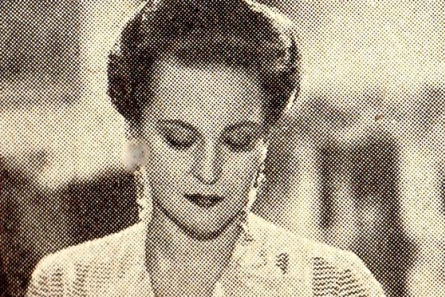 Zita Kabátová (1942)