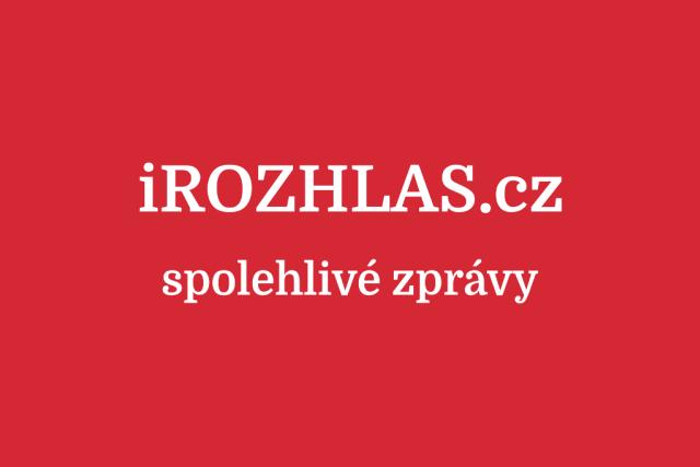 Český rozhlas spustil nový zpravodajský server iROZHLAS.cz