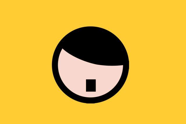 Adolf Hitler logo/značka