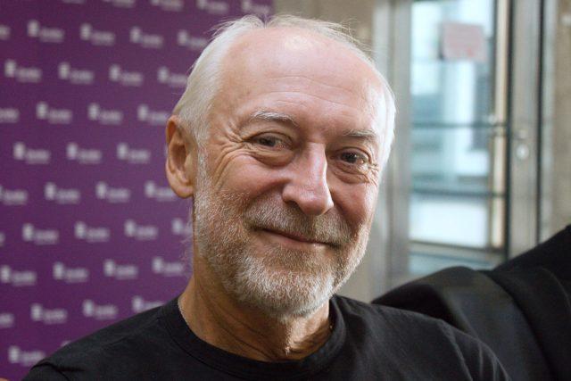 Jan Dungel