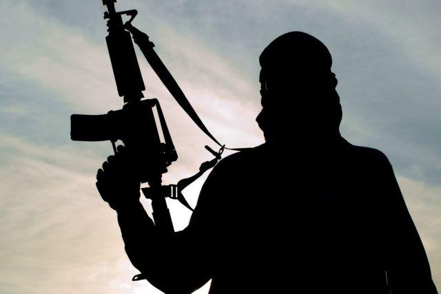 Kdo jsou džihádisté?