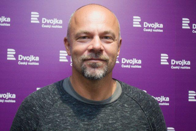 Václav Chalupa